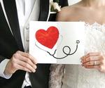 건강한 임신 원한다면 결혼 4개월 전 웨딩검진 받으세요