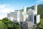 부산백병원 '협력병원 뇌은행' 지원사업 선정