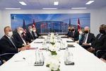 G7·나토 업은 미국 공세에…중국, 외교관 설득전 맞불