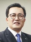 [CEO 칼럼] 희망과 기회의 땅 /문성유