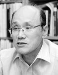 [인문학 칼럼] 경제 발전 해석과 역사 인식 /홍순권