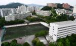 [뭐라노]부산외대 우암동 캠퍼스, 공영개발 물건너 가나