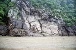 '반구대암각화 보존 열쇠' 운문댐 물 울산 공급여부 이달 확정