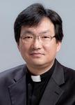 부산가톨릭대 총장에 홍경완 신부