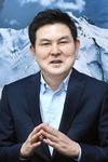 """국민의힘 김태호 의원 """"정치권 분열 끝내자…공존의 틀 만들겠다"""""""