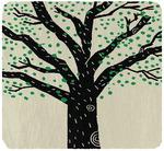 [이 한편의 시조] 오동나무 /공란영