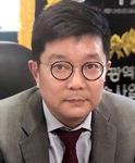 [기고] 근로자 우선시한 택시 노사 '최저임금 합의' /장성호