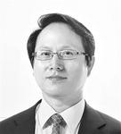 [정책 제언] 도심항공교통산업, 부산경제 퀀텀 점프 기회 /이경만