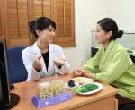 내 몸에 필요한 수용성 비타민 알아보기(2)