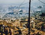 풀무원, 엘시티서 미군 참전용사 '듀이램로의 시선 사진전'