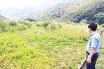 위기의 양산 어곡 매립장 <중> 양산·부산 식수원 위험