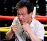 '고수를 찾아서3' 역대급 전설의 출연...WBC 전 세계 챔피언 장정구