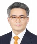 청와대, 투기 의혹 김기표 비서관 사실상 경질