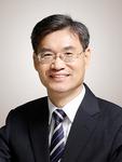 [기고] 올바른 정책의 시작 '경제총조사' /민경삼