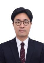 인제대 건축학과 김민재 교수, 스마트시티 국가시범도시 전문위원 위촉