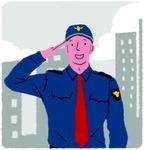 [도청도설] 자치경찰 출범