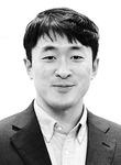 [기자수첩] 생곡재활용센터 근로자 중화상, 책임 소재 따지기가 더 급했나 /배지열