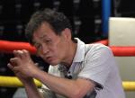 '고수를 찾아서3' 역대급 전설의 출연... WBC 전 세계 챔피언 장정구 <2> 15차 방어전 승리 비결 공개