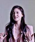 청년과, 나누다 3 <2> 발레리나 김주원