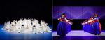 전국 국악원 4곳 총출동, 부산서 전통춤의 향연