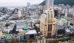 국제시장·부평동 재개발 '물꼬'…난개발·교통 대책 난제