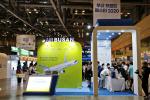 에어부산, 부산 브랜드 페스타서 오프라인으로 항공권 판매