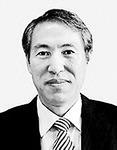 [세상읽기] 한국의 '자유민주주의' /유일선