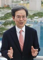 [특별기고]  '대한민국 부산호' 항해가 성공하려면 /오성근