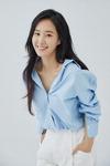 '보쌈'으로 안방 훔치다…사극서 꽃피운 배우 유리의 전성시대
