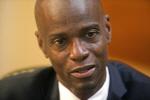 아이티 대통령 피살, 사저에서 괴한에 암살돼