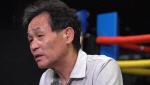 """'고수를 찾아서3' WBC 전 세계 챔피언 장정구 <3> """"복싱계 이러면 안 된다"""" 일갈"""