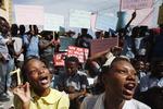 독재자 vs 개혁가…'피살' 아이티 대통령 엇갈린 평가
