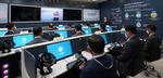 VR로 떠나는 항해…해양진흥공사 직업체험관 운영