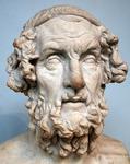 고대 그리스 신화·전설 집대성…'비극 주춧돌' 놓아