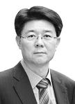 [국제칼럼] 때늦은 '인구절벽' 대응 /구시영