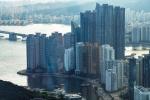 해운대·사하구 아파트 매매가 고공행진