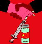[도청도설] 중국 백신 북한도 외면