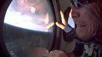 """""""고도 88㎞서 4분간 유영 체험""""…스페이스X(일론 머스크 설립 기업) 9월 궤도비행 도전"""