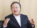 지역대'업' 총장에 듣는다 <13> 경남정보대 추만석 총장
