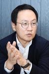 """""""북극연구 인프라 강화해 해양대국 발돋움할 것"""""""