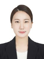 경성대 심리학과 이진희, 피해자심리 전문요원 최종 합격