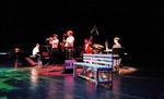 재즈·연극·스윙댄스 하나된 'Jazzical'(Jazz+Musical) 유콘서트서 즐겨요