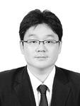 [해양수산칼럼] 이제 수산업 재건이다 /김도훈