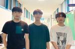 동의대 신문방송학전공 학생팀, 스탠리블랙앤데커 영상공모전 장려상 수상