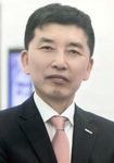 이경현 부경대 교수 근정포장