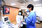 고신대복음병원, 폐렴 적정성 평가 4년연속 1등급 유지