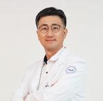 양산부산대병원 남종길 교수, 근치적 방광적출술 300례