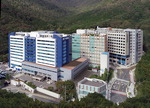첨단 지능형 시스템 구축…중증치료 전문 대학병원 재도약