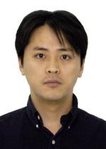 부경대, '한국형 수소공급망 설계 플랫폼' 개발한다