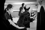 시대정신 지켜온 36년…춤패 배김새의 길은 계속 이어진다
